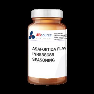 Asafoetida flavour