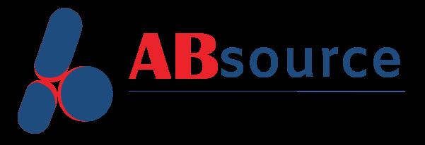 AB Source Biologics